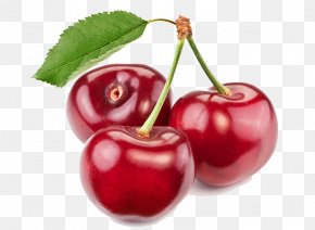 Cherry Hd - Cherry Computer File PNG