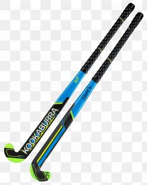 Hockey - Hockey Sticks Field Hockey Ice Hockey Stick PNG
