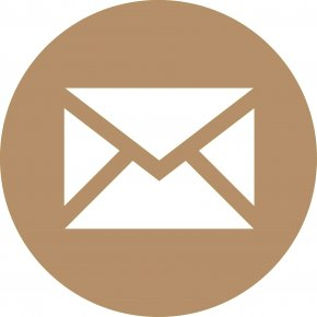 Gmail - Email Symbol PNG