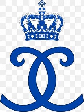 Prince Christian Of Denmark - Danish Royal Family Royal Cypher British Royal Family Monarchy Of Denmark PNG