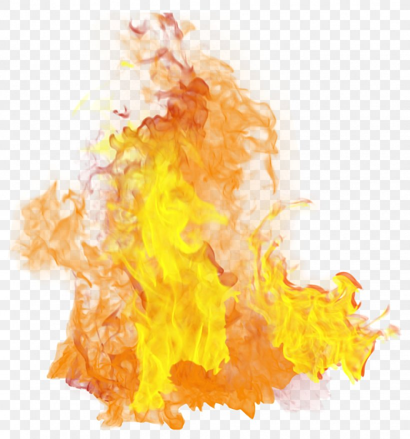 Fire Flame, PNG, 972x1041px, Fire, Editing, Flame, Image Editing, Orange Download Free