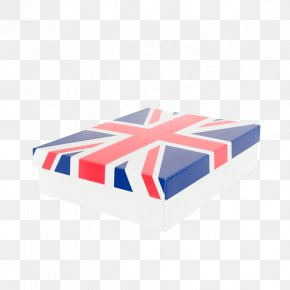 Box - BoxMart Ltd Flag Of The United Kingdom Rectangle PNG