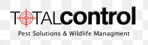 Marketing - Brand Advertising Logo Marketing PNG