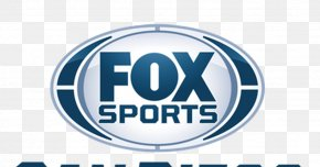 New York Giants - United States Fox Sports Networks Television PNG