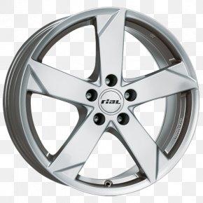 Car - Car HRE Performance Wheels Alloy Wheel Rim PNG