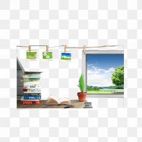 Design Studio - Design Studio Graphic Design PNG