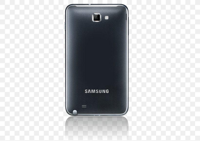 Feature Phone Smartphone Samsung Galaxy Note Telephone, PNG, 582x582px, Feature Phone, Android, Camera, Communication Device, Display Device Download Free