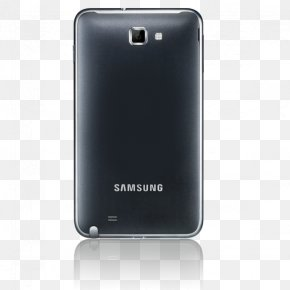 Samsung Galaxy Note II - Feature Phone Smartphone Samsung Galaxy Note Telephone PNG