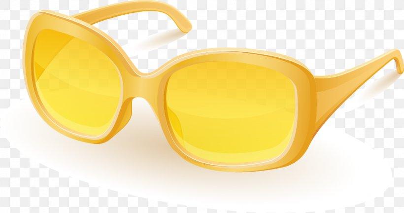 Goggles Sunglasses Eye, PNG, 1135x599px, Goggles, Designer, Eye, Eyewear, Glasses Download Free