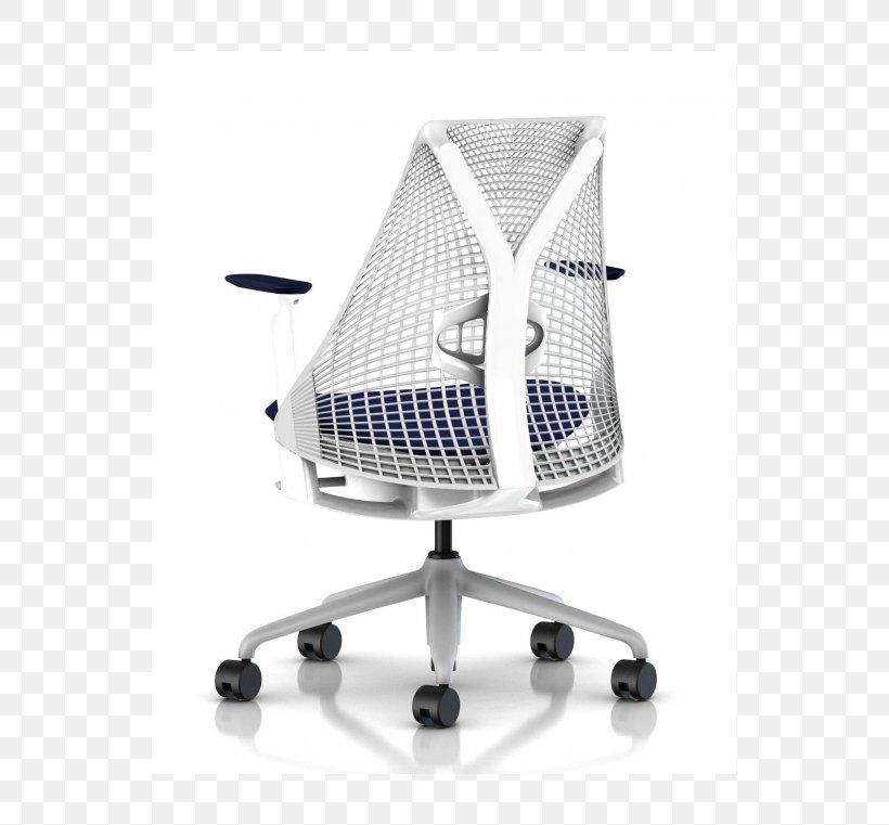 Herman Miller Office & Desk Chairs Aeron Chair Furniture ...