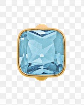 Jewellery - Charm Bracelet Jewellery Gold Silver Blue PNG