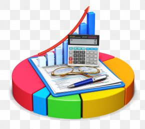 Statistics Stock Quotes - Financial Accounting Bookkeeping Clip Art PNG