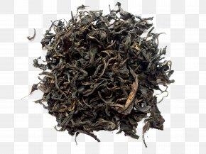 Anhua Black Tea - Tea Production In Sri Lanka Oolong White Tea Tea Leaf Grading PNG