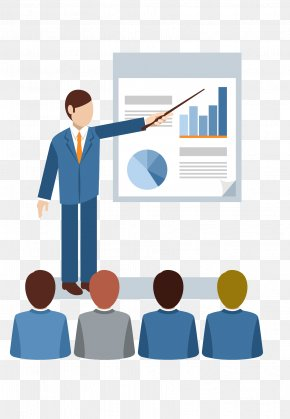Meeting Vector Diagram - Business Plan Management Consulting Consultant Sales PNG