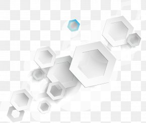 Concrete Background - Euclid's Elements Geometric Shape Geometry Base Angle PNG
