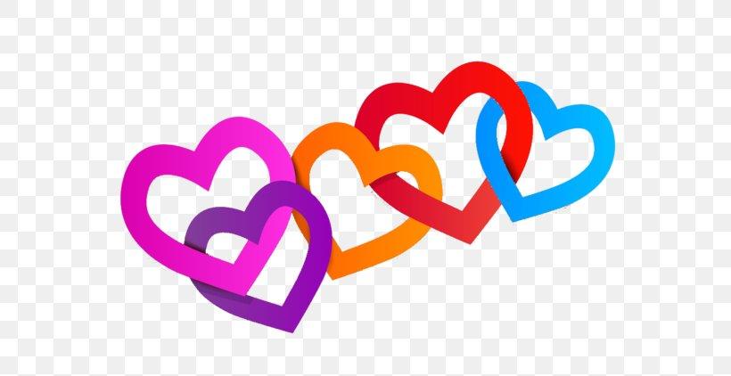 Love Valentine S Day Suffering Joy Desktop Wallpaper Png