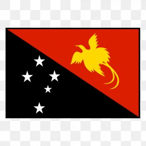 Papua New Guinea - Western Highlands Province Kokoda Track Campaign Western Province Flag Of Papua New Guinea Papuan Peninsula PNG
