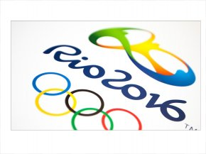 Olympic Rings - 2016 Summer Olympics Rio De Janeiro 2016 Summer Paralympics Winter Olympic Games PNG