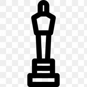 Award - Academy Awards PNG