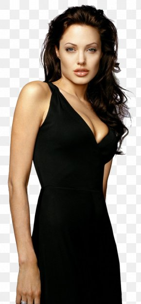 Angelina Jolie - Angelina Jolie Quotes: Angelina Jolie, Quotes, Quotations, Famous Quotes Mr. & Mrs. Smith Jane Smith Brangelina PNG