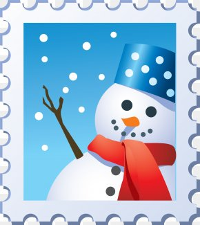 Animal Baby Learning CardFruit Baby Love ShapesSnowman Photos - Baby Flash Cards Baby Learning Card PNG