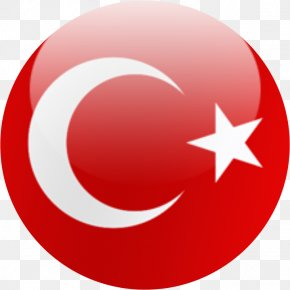 Flag - Flag Of Turkey Flags Of The World Flag Of Spain PNG