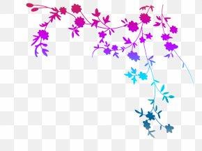 Flower Designs Pictures - Floral Design Flower Graphic Design Clip Art PNG