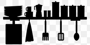 M Product Font Brand - Logo Black & White PNG