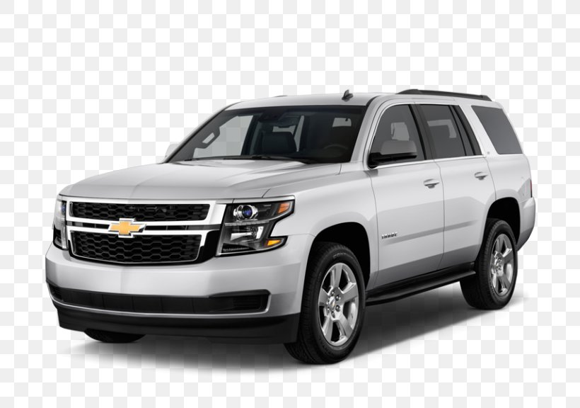 Sport Utility Vehicle Mid-size Car Minivan Pickup Truck, PNG, 768x576px, 2015 Chevrolet Tahoe, 2016 Chevrolet Tahoe, 2017 Chevrolet Tahoe, Automotive Design, Automotive Tire Download Free