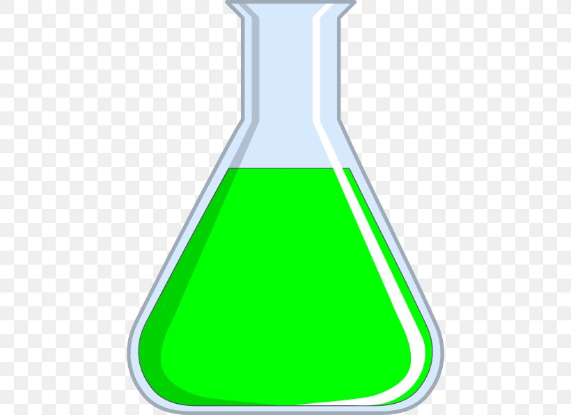 Chemistry Laboratory Chemical Substance Clip Art, PNG, 456x596px, Chemistry, Area, Chemical Change, Chemical Reaction, Chemical Substance Download Free