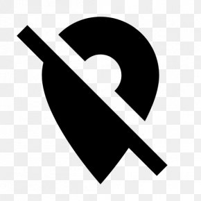 Symbol - Clip Art Symbol User Interface Icon Design PNG