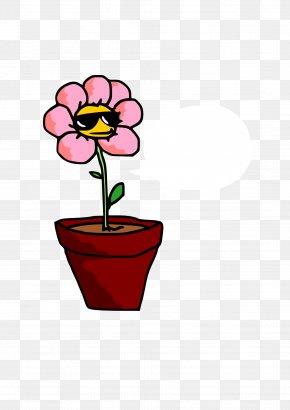 Plum Petals Weekender - Floral Design Flower Vector Graphics Clip Art Rose PNG
