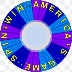 Design - Graphic Design Wheel Of Fortune Free Play: Game Show Word Puzzles PNG