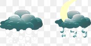 Weather Forecast,rain - Weather Forecasting Rain PNG