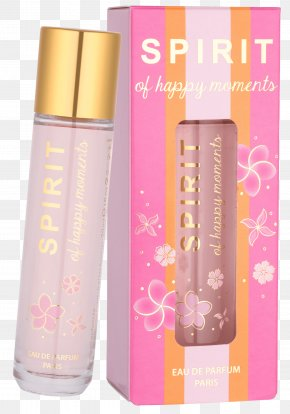 Perfume - Perfume Parfumerie Body Spray Eau De Toilette Musk PNG