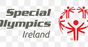 Specail - 2015 Special Olympics World Summer Games 2017 Special Olympics World Winter Games Sport Olympic Games PNG