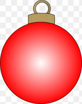 Small Ornament Cliparts - Christmas Ornament Christmas Lights Christmas Decoration Clip Art PNG