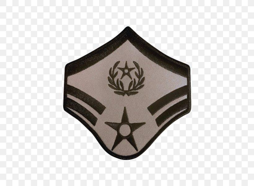 Military Rank Major Private United States Air Force Senior Airman, PNG, 600x600px, Military Rank, Airman, Brand, Commandant, Emblem Download Free