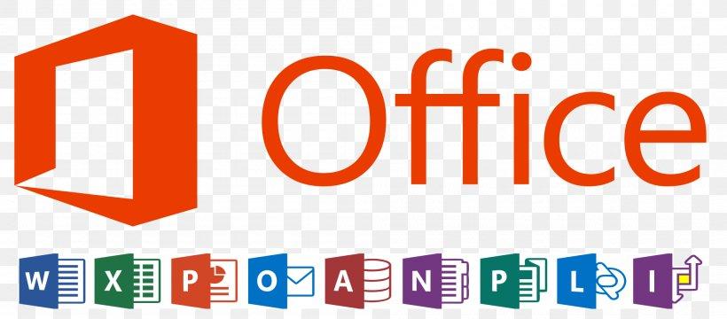 Office 365 Microsoft Office 2019 Microsoft Corporation Microsoft Office 2013 Png 2000x880px 64bit Computing Office 365