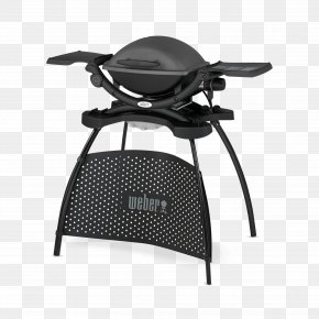 Barbecue - Barbecue Weber-Stephen Products Weber Q Electric 2400 Weber Q 1400 Dark Grey Weber Q 1200 PNG