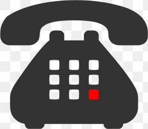 Email - Conference Call Home & Business Phones Telephone Call Email PNG