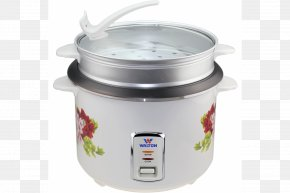 Kettle - Rice Cookers Slow Cookers Lid Home Appliance PNG