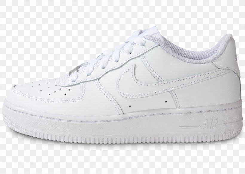 Air Force 1 Sneakers Skate Shoe Nike, PNG, 1410x1000px, Air