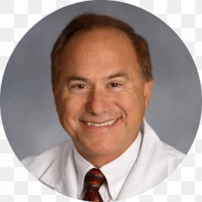 Doctor - Dr. George A. Nicola, MD Doctor Of Medicine Physician Surgery Surgeon PNG