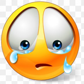 Pictures Of Sad People - Smiley Sadness Emoticon Clip Art PNG