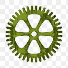 Gear Cliparts - Auto Memory Link Free Android Memory Management Mobile App PNG