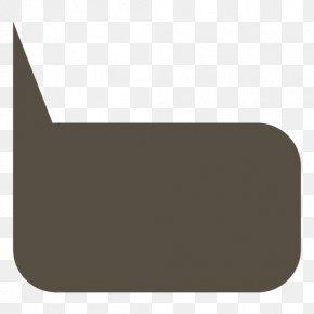 Text Box - Dialog Box Clip Art PNG