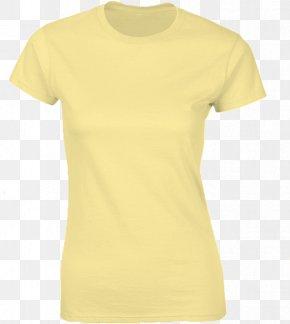 T Shirt Printing Design - T-shirt Clothing Top Crew Neck PNG