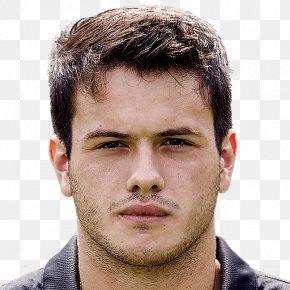 Business - Valeri Qazaishvili SBV Vitesse FIFA 11 Football Player Georgia National Football Team PNG