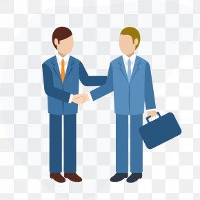 Business - Vendor Negotiation Customer Sales Business PNG